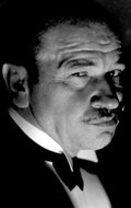Actor, Director, Writer Wallace Beery, filmography.