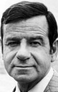 All best and recent Walter Matthau pictures.