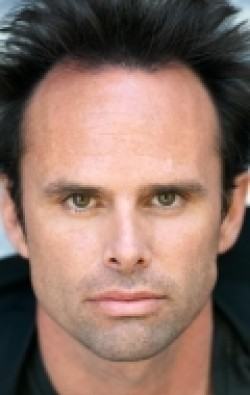 Walton Goggins - wallpapers.