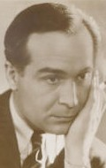 Actor, Director, Writer Walter Rilla, filmography.