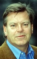 Warren Clarke - wallpapers.