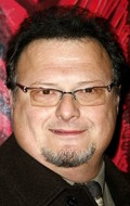 Wayne Knight - wallpapers.