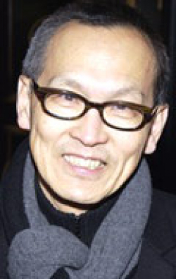 Director, Writer, Producer, Editor Wayne Wang, filmography.