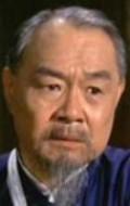 Actor, Director, Writer Wen Chung Ku, filmography.
