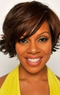All best and recent Wendy Raquel Robinson pictures.