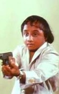 Actor Weng Weng, filmography.