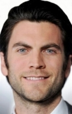 Recent Wes Bentley pictures.