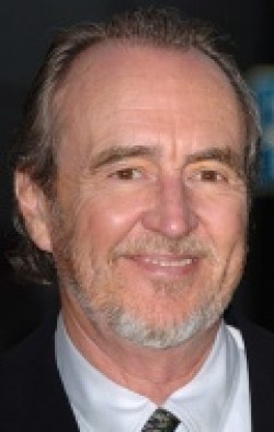 Actor, Director, Writer, Producer, Operator, Editor Wes Craven, filmography.