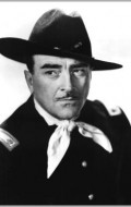 Actor, Writer Wheeler Oakman, filmography.