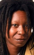 All best and recent Whoopi Goldberg pictures.