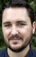 All best and recent Wil Wheaton pictures.