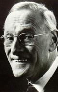 Actor Wilfrid Brambell, filmography.