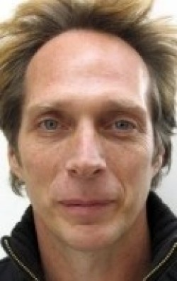 All best and recent William Fichtner pictures.