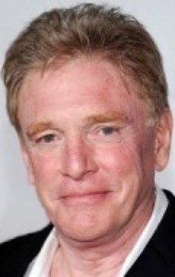 William Atherton - wallpapers.