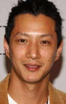 All best and recent Will Yun Lee pictures.