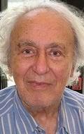 Director, Writer, Operator, Actor William Klein, filmography.