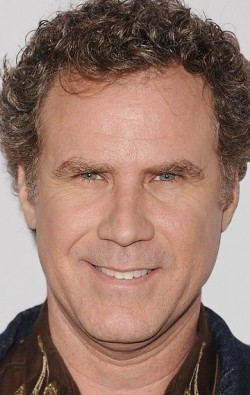 Will Ferrell - wallpapers.
