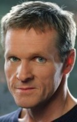 All best and recent William Sadler pictures.