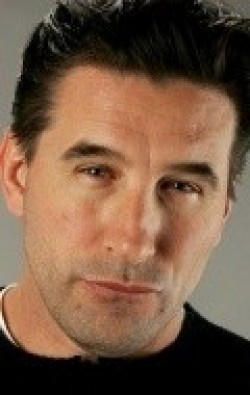 William Baldwin - wallpapers.