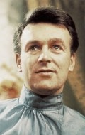 All best and recent William Russell pictures.