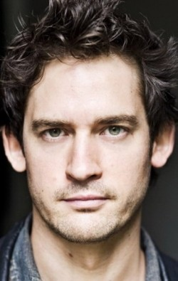 All best and recent Will Kemp pictures.