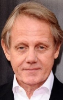 William Sanderson - wallpapers.