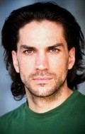 Will Swenson - wallpapers.