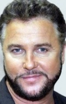 All best and recent William Petersen pictures.