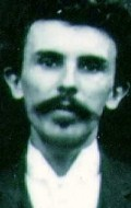Actor, Director, Writer, Producer, Operator William K.L. Dickson, filmography.