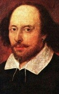 All best and recent William Shakespeare pictures.