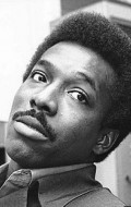 Wilson Pickett - wallpapers.