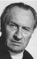 Actor Wladyslaw Hancza, filmography.