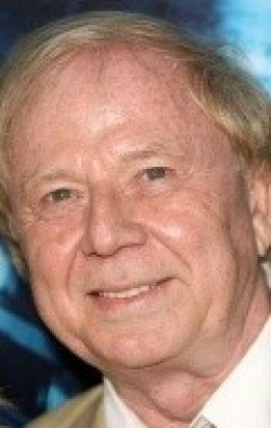 All best and recent Wolfgang Petersen pictures.