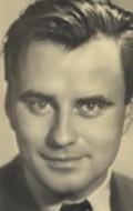 Actor, Director, Writer, Editor Wolfgang Liebeneiner, filmography.