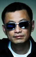 Wong Kar Wai - wallpapers.