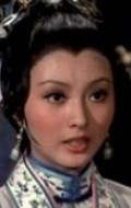 Actress Wu Chi Liu, filmography.