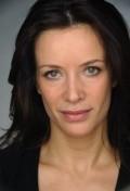 Actress Yana Marinova, filmography.
