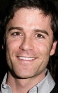 Yannick Bisson - wallpapers.