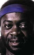 All best and recent Yaphet Kotto pictures.