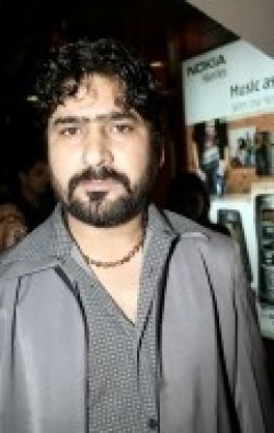 Recent Yashpal Sharma pictures.