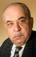 Actor Yashar Nuri, filmography.