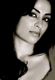 Actress, Director, Editor Yasmine Al Massri, filmography.