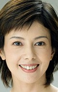 All best and recent Yasuko Sawaguchi pictures.
