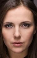 Yelena Panova pictures