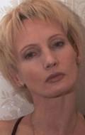All best and recent Yelena Spiridonova pictures.