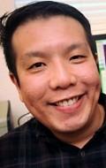 Actor, Director, Writer, Producer, Editor Yen Tan, filmography.