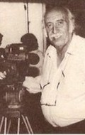 Director, Producer, Writer, Editor Yilmaz Atadeniz, filmography.