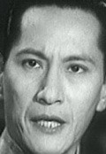 Actor, Director, Producer Ying Cheung, filmography.