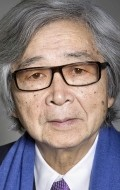 Director, Writer Yoji Yamada, filmography.