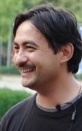 Director, Writer Yolkin Tuychiev, filmography.